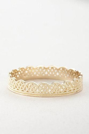 Top 20 Swoonsome Wedding Bands To Fit With Your Engagement Rings
