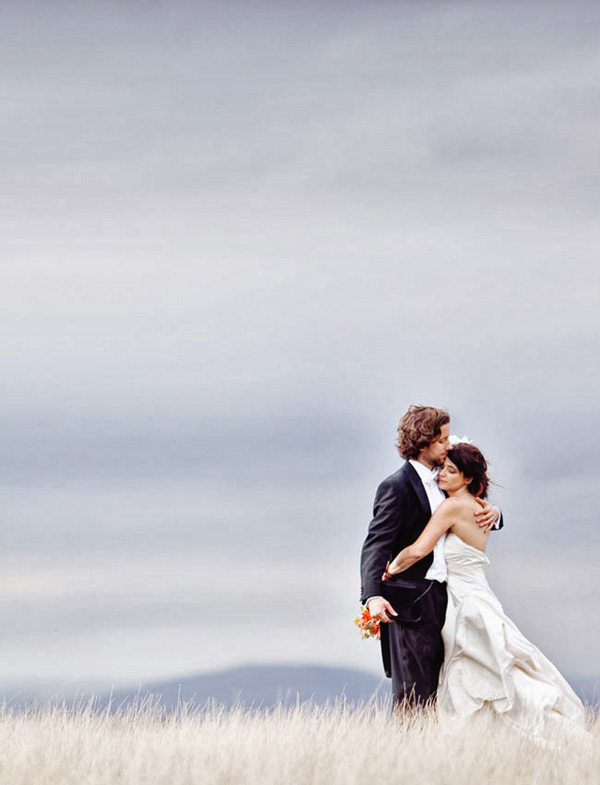 incredible wedding photos of couples