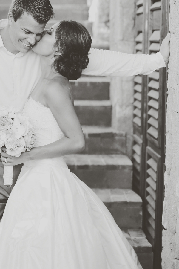 love moments  in weddings