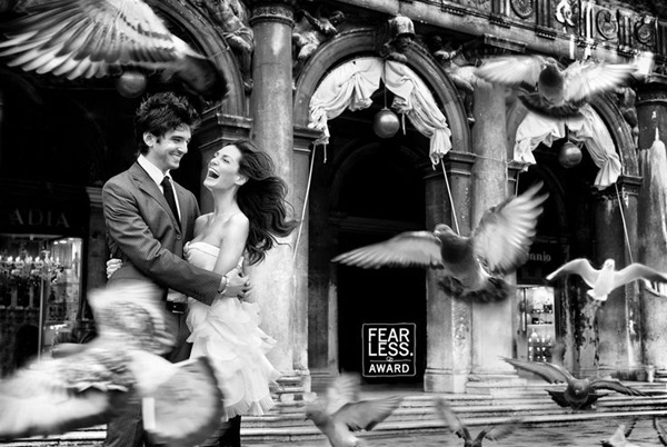 the best wedding photography collections