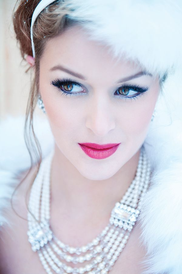 awesome wedding makeup ideas for every bride