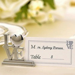 love-place-card-holders-for-wedding