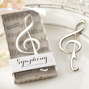 musical-bottle-opener-practical-wedding-gift-favors