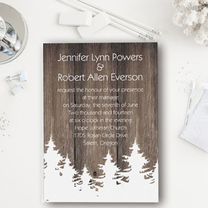 rustic-barnwood-winter-pine-tree-wedding-invitations-EWI366