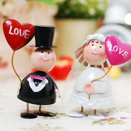 rustic-country-cake-toppers-wedding-gifts