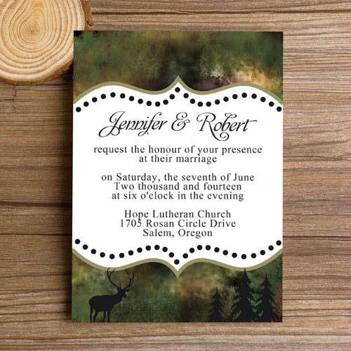 camo-forest-deer-wedding-invites-EWI341