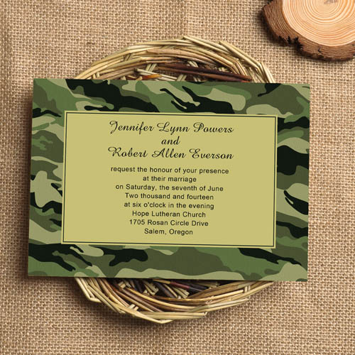 classic-camo-theme-wedding-invitation-EWI340