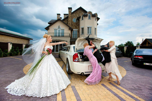 creative-and-unique-wedding-photography