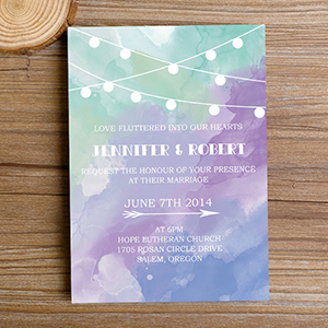 exquisite-blue-purple-and-green-watercolor-stringlights-wedding-invitations-EWI370
