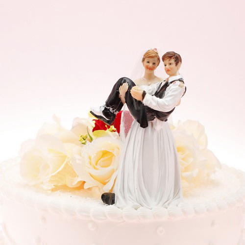 funny-cake-topper-wedding-memento