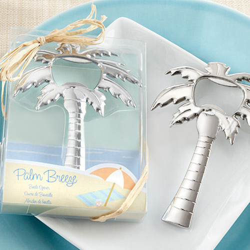 palm-tree-bottle-opener-beach-wedding-favors
