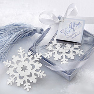 snowflake-bookmark-wedding-favors-with-thank-you-tag-EWFR001