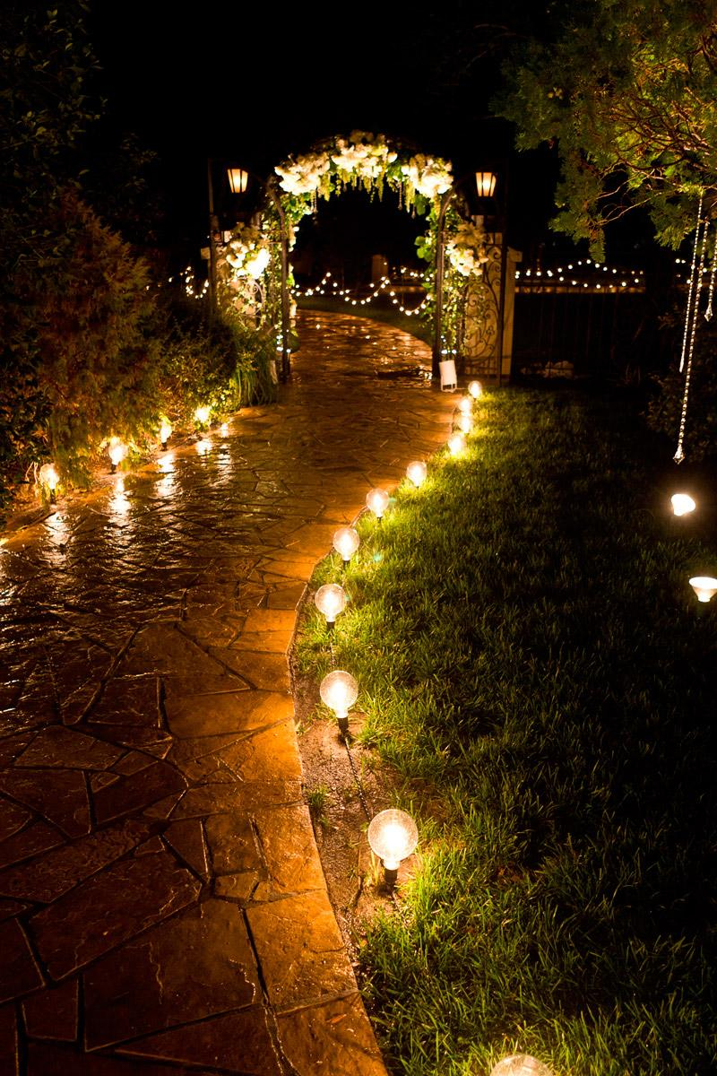 20 Gorgeous Walkway Ideas Leading Guests To Your Wedding Event ... on landscaping ideas, walkways and pathways ideas, diy painting ideas, path paving ideas, accessories ideas, diy walkway ideas, solar powered ideas, path garden ideas, rock painting ideas, solar light ideas, front walkway ideas, october wedding decoration ideas,