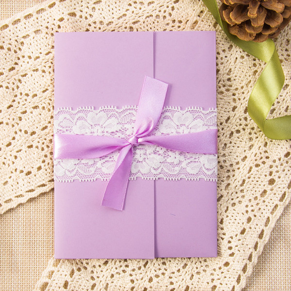 exquisite-purple-watercolor-flower-lace-pocket-wedding-invitations-EWPI159