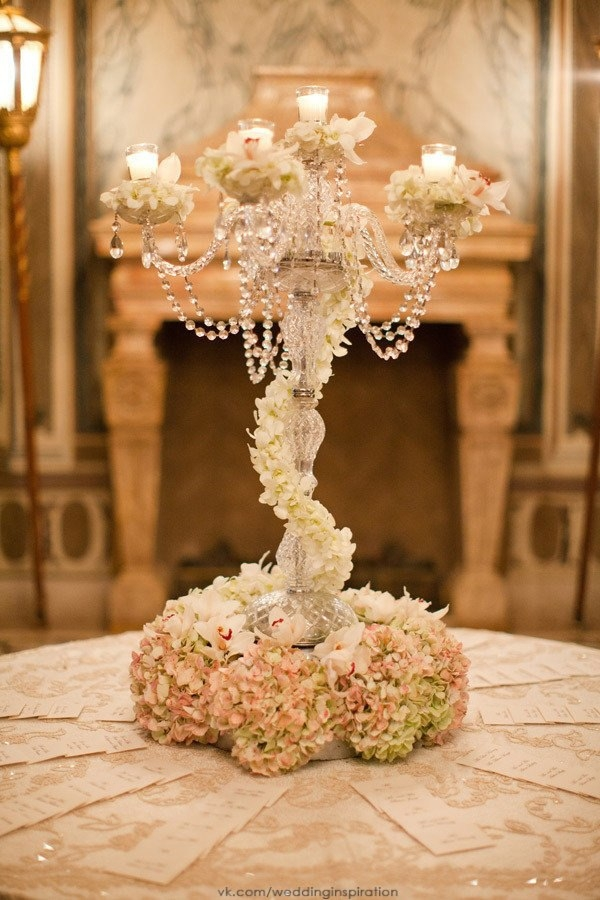 splendid vintage wedding table decoration ideas
