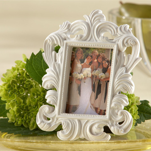 unique-photo-frame-for-vintage-wedding-favor-ideas-EWFH0181