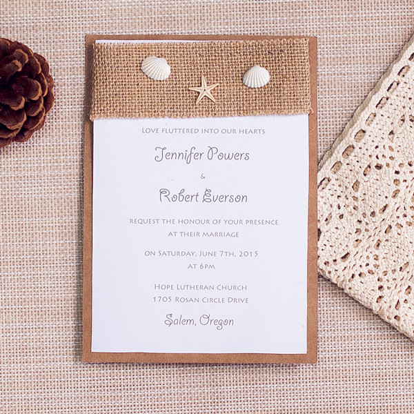 diy-classic-beach-summer-wedding-invitations-EWLS052