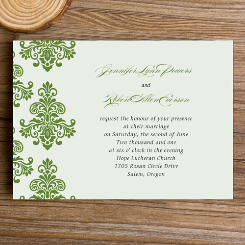 simple-green-damask-wedding-invitations-EWI287