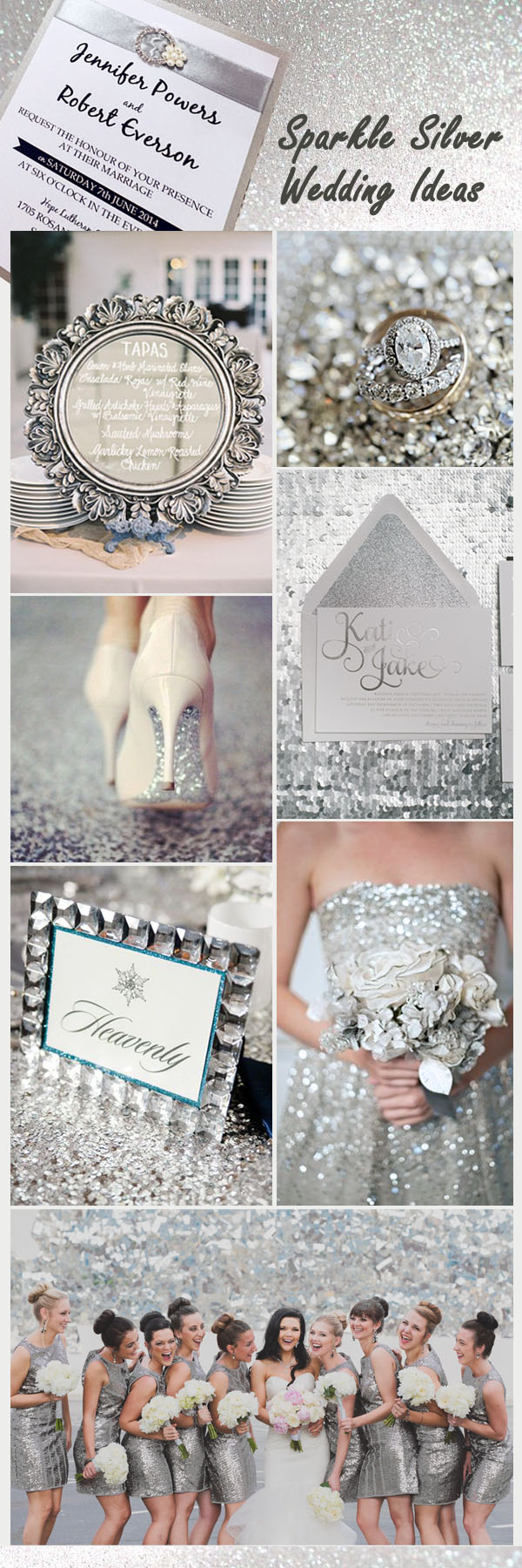 Top Ten Wedding Theme Ideas With Beautiful Invitations-Part Two ...