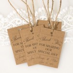 vintage-wedding-thank-you-card-favor-tag