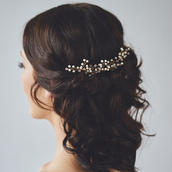 Wedding Hairstyles With Hair Jewelry: 30 Most Popular Seating Chart Ideas For Your Wedding Day