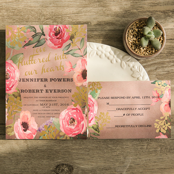 romantic-rustic-pink-floral-spring-gold-foil-wedding-invitations-EWFI016