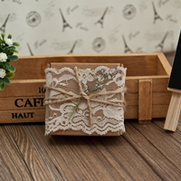 rustic-fall-wedding-favor-box-with-lace-and-dried-flowers-EWFB093