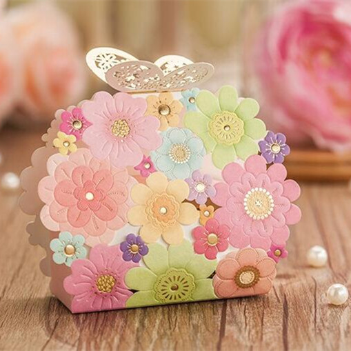 spring-buttfly-and-flower-favor-and-gift-box-for-guests-EWFB122