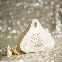 Kisses-laser-cut-wedding-favor-box-EWFB134