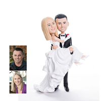 custom-bobbleheads-wedding-cake-topper-EWFT046