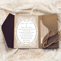 rustic-burlap-pocket-wedding-invitations-with-twines-EWI174