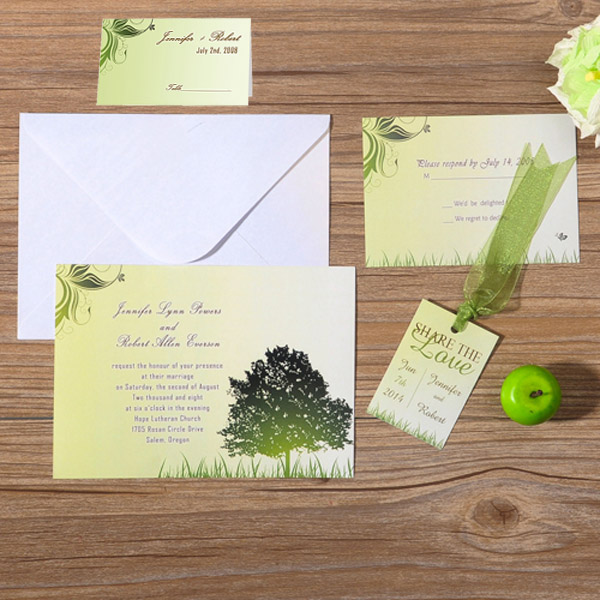Ideas For Wedding Place Cards: 21 Unique Wedding Escort Cards & Place Cards Ideas