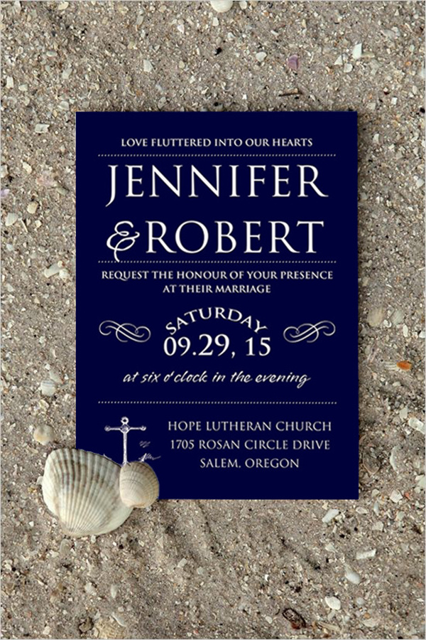 simple-navy-blue-nautical-beach-wedding-invitations-ewi394