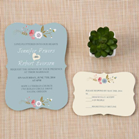 chic-dusty-blue-and-pink-country-wedding-invitation-with-bracket-shape-EWIb380