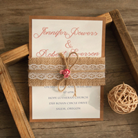 rustic-burlap-and-lace-layered-wedding-invitation-EWLS058