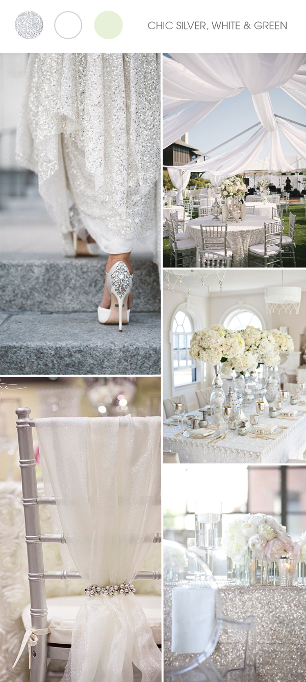 Elegantweddinginvites.com Blog – Page 22 – elegant wedding invites