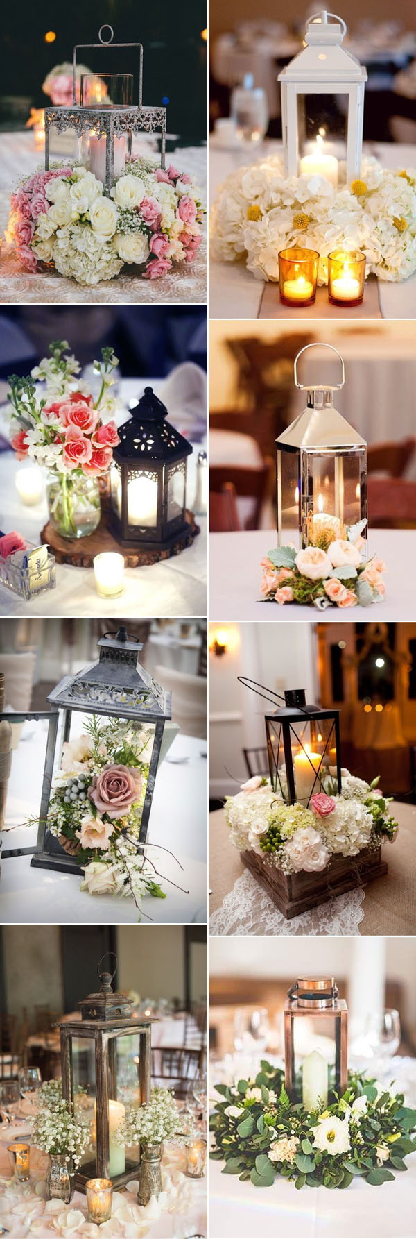 32 Stunning Wedding Centerpieces Ideas Elegantweddinginvites Blog