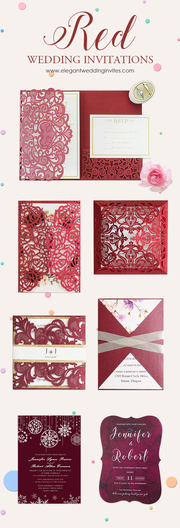Elegantweddinginvites.com Blog – Page 19 – elegant wedding invites