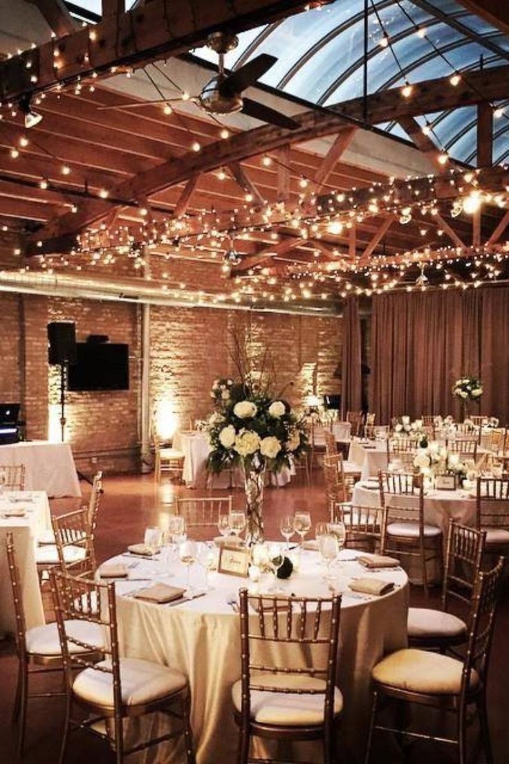 Blog yes we do caterers catering and decor hireyes we for Wedding venue decorations