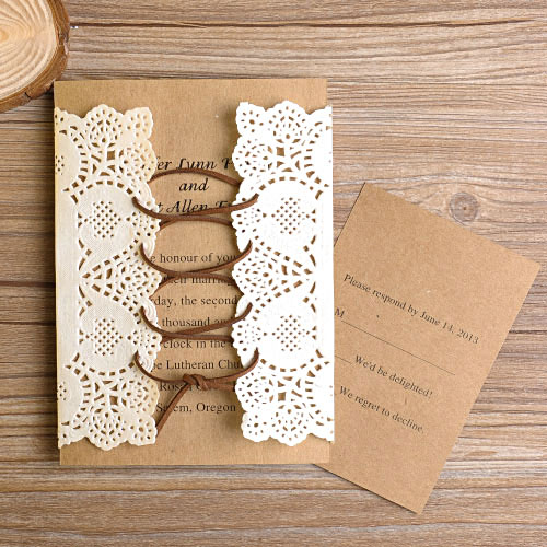 vintage-lace-pocket-rustic-wedding-invitations-EWLS001