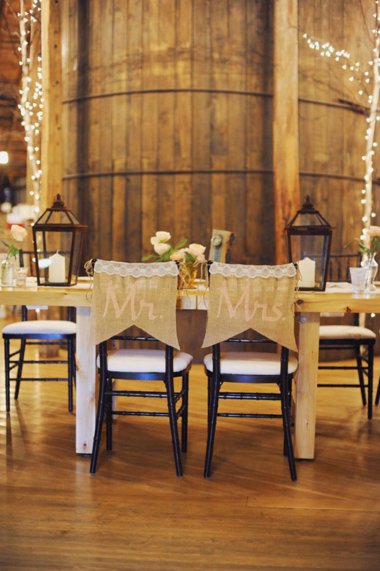 romantic rustic vintage barn wedding reception ideas