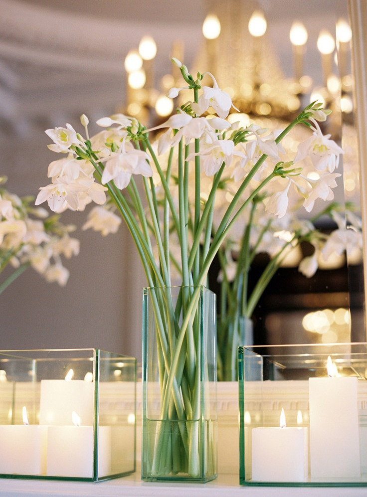 31 Hot Acrylic Wedding Ideas For 2017 Modern Weddings