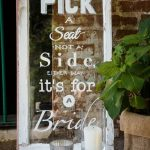 25 Fabulous Same-Sex Wedding Ideas for Gay and Lesbian Couples
