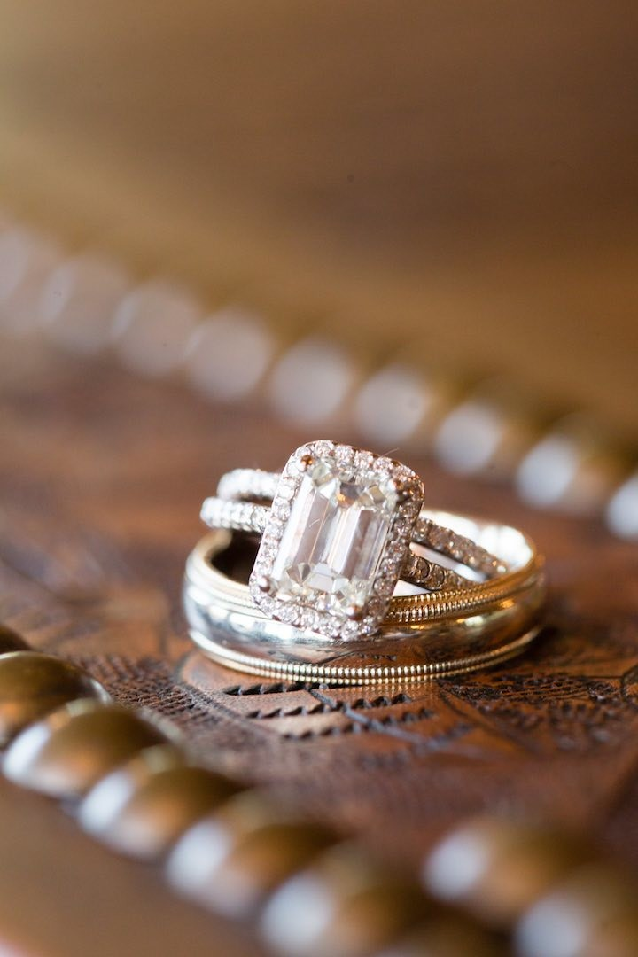 vintage engagement rings inpiration ideas