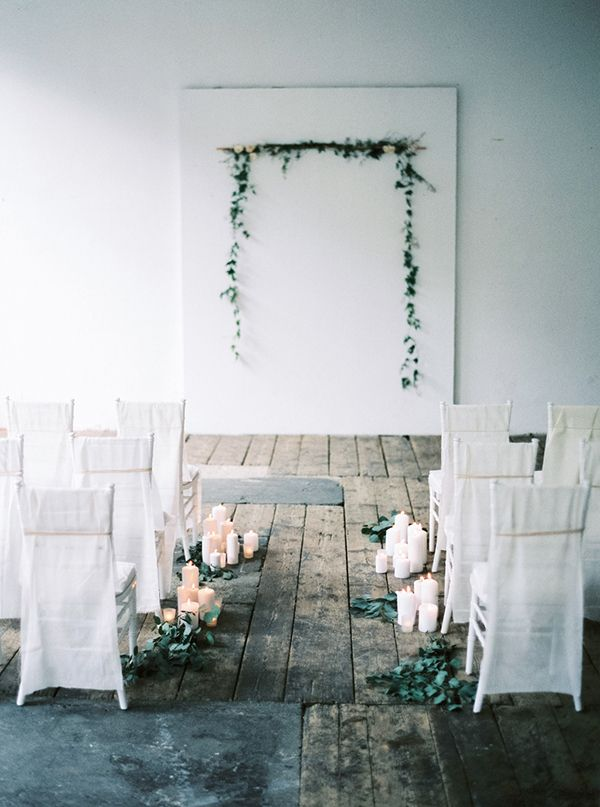 """a comparison between traditional and minimal marriage What's the difference between an intimate wedding and an elopement  definition is to """"run off and get married"""" which inherently implies a minimal amount of  intimate weddings are often very relaxed and to a certain extent, non -traditional."""