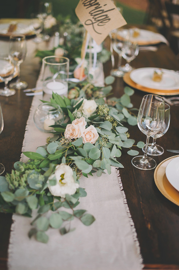 rustic wedding table decorations ideas Inspirational Inspiration