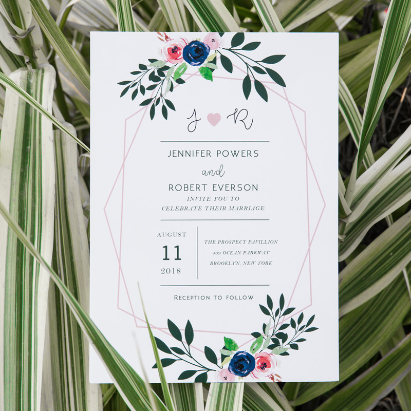 8 Popular Wedding Themes To Inspire You In 2018 2019