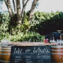 25 Best Outdoor Rustic Chic Country Wedding Ideas