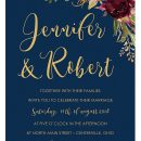 Formal Wedding Invitation Wording for Different Situations