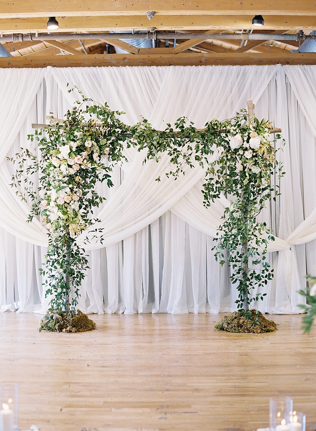 35 Trending Floral Greenery Wedding Ideas for 2019 ...